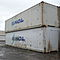 20ft-used-cargo-containers-storage-containers-for-sale